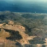 Playa Naranjo 1988